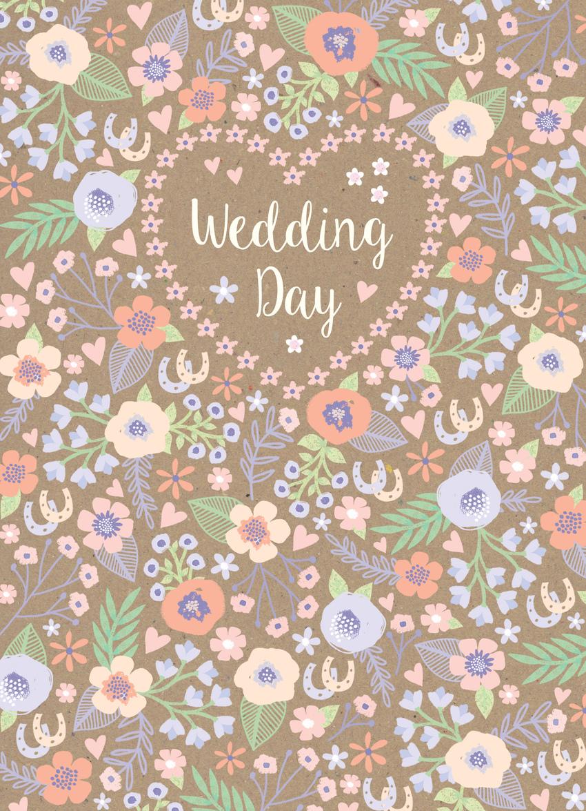 wedding flowers heart.jpg