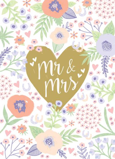 wedding-gold-heart-flowers-jpg