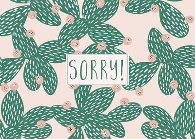 dusky-botanical-sorry2-melarmstrong-highres-01-jpg