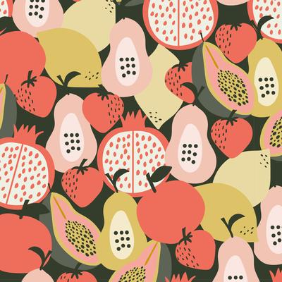 fruitsalad-melarmstrong-highres-01-jpg