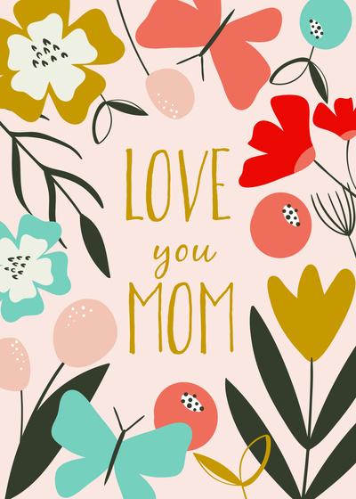 mothersdaycard2-melarmstrong-highres-01-jpg