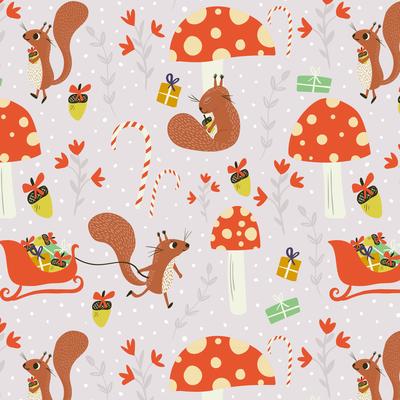 squirrelchristmas-melarmstrong-highres-01-jpg