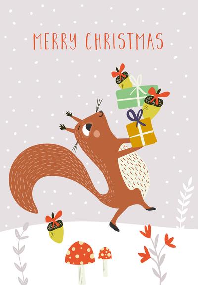 squirrelchristmascard1-melarmstrong-highres-jpg