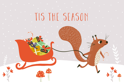 squirrelchristmascard2-melarmstrong-highres-jpg