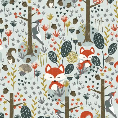 woodlandforest-melarmstrong-highres-01-jpg