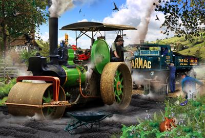 steamroller-jpg