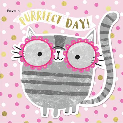 cat-cute-jpg