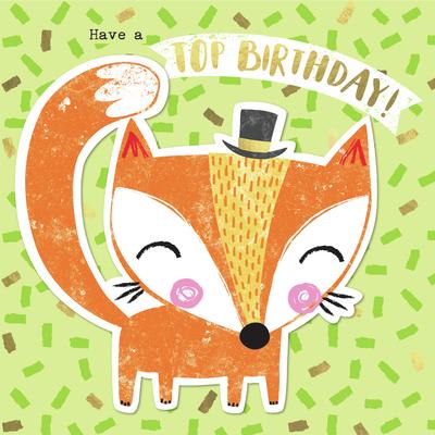 fox-cute-jpg