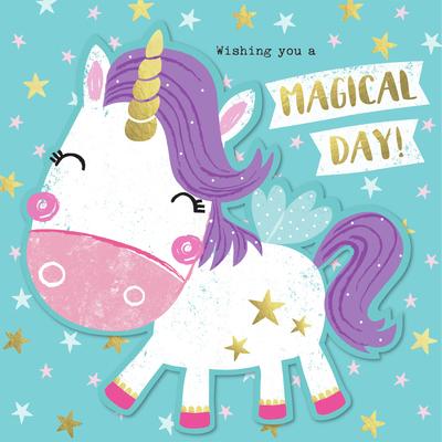 unicorn-cute-jpg