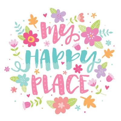 happy-place-jpg