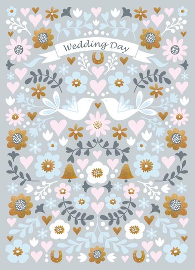 wedding-doves-flowers-jpg