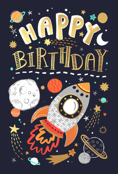 happy-birthday-space-felicity-french-png