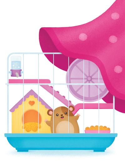 bk92947-hamster-cage-cute-jpg