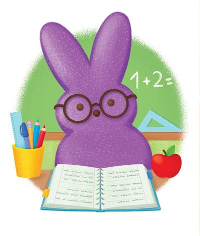bk92947-peeps-school-bunny-teacher-jpg