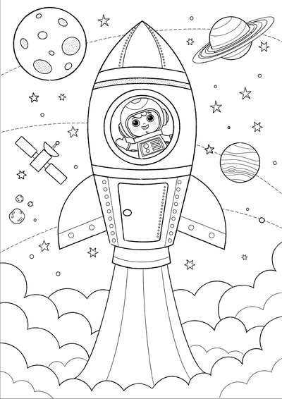 coloring-space-rocket-planets-jpg