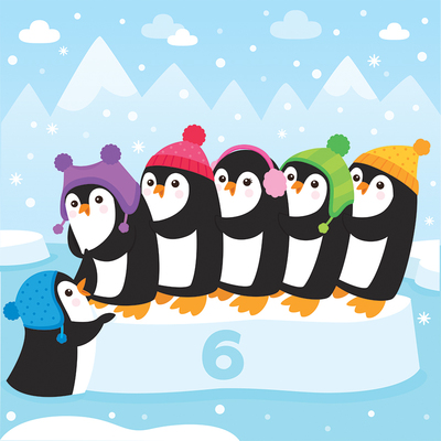 penguins-arctic-counting-jpg