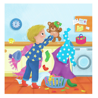 boy-and-bear-washing-basket-kitchen-melanie-mitchell-jpg