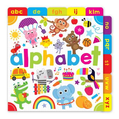 jennie-bradley-abc-alphabet-cover-jpg