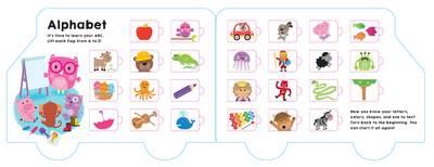 jennie-bradley-alphabet-animals-jpg