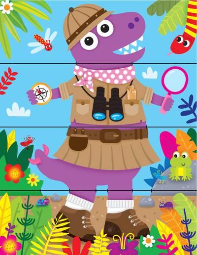 jennie-bradley-dinosaur-explorer-jpg