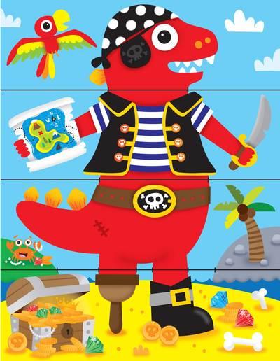 jennie-bradley-dinosaur-pirate-jpg