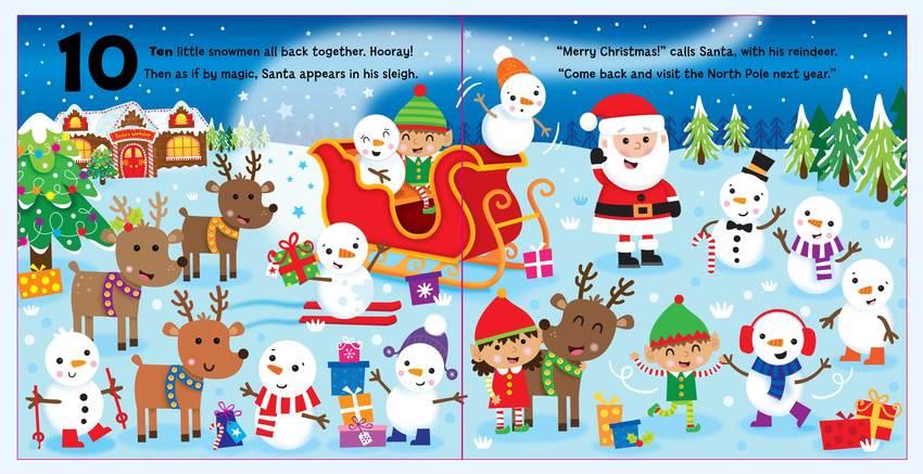 JENNIE-BRADLEY_SNOWMEN_CHRISTMAS-SANTA.jpg