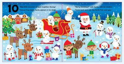 jennie-bradley-snowmen-christmas-santa-jpg