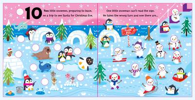 jennie-bradley-snowmen-south-pole-jpg