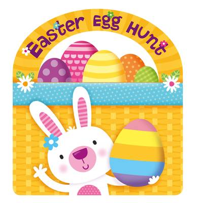 jenniebradley-easter-egg-hunt-book-jpg