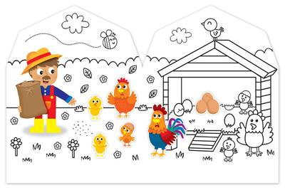 jenniebradley-farm-colour-in-sticker-scene-jpg