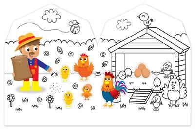 jenniebradley-farm-colour-in-sticker-scene-jpg