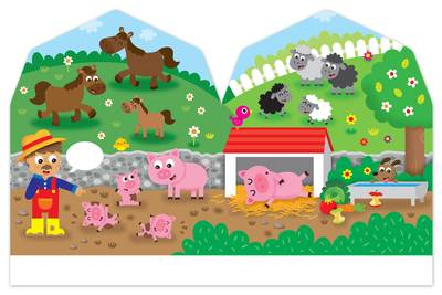 jenniebradley-farmyard-scene-jpg