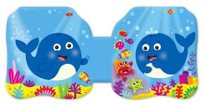 jenniebradley-whale-bath-book-1-jpg