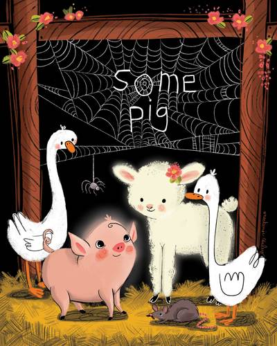 charlotte-s-web-some-pig-jpg