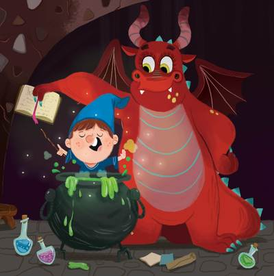 dragon-wizard-jpg-1