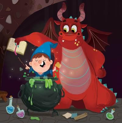 dragon-wizard-jpg-1