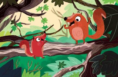 squirrels-jpg-4