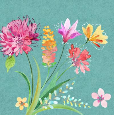 floral-colour-up-png