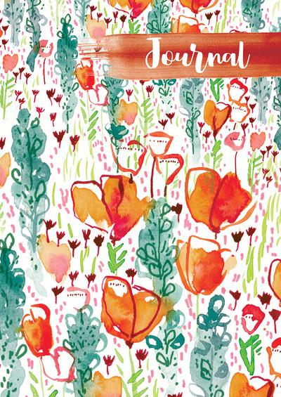 rp-florals-jpg