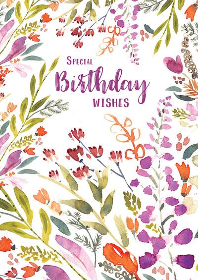 rp-birthday-lavendars-jpg