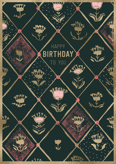 rp-birthday-floral-pattern-jpg