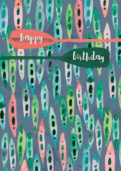 rp-birthday-pattern-jpg