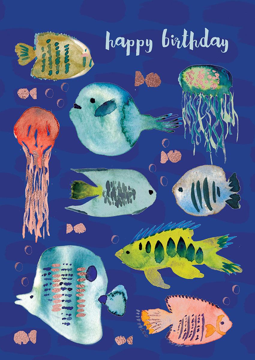 RP fish design.jpg