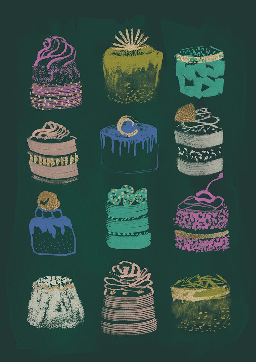 RP cake design.jpg