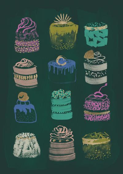 rp-cake-design-jpg