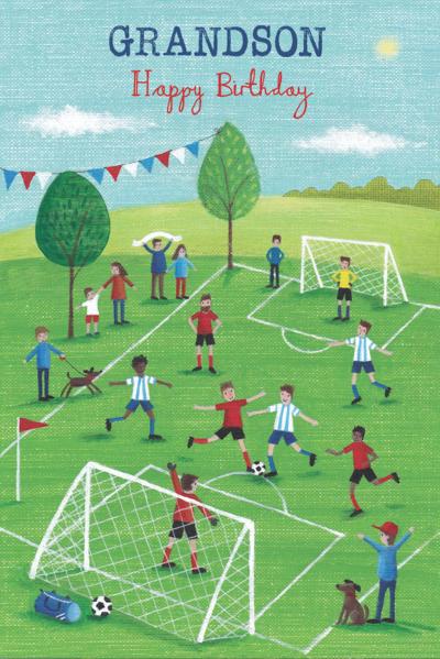 grandson-birthday-football-scene-png