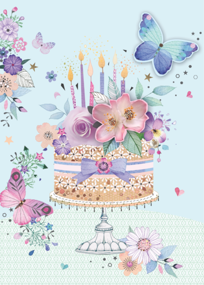 cake-decoupage-png