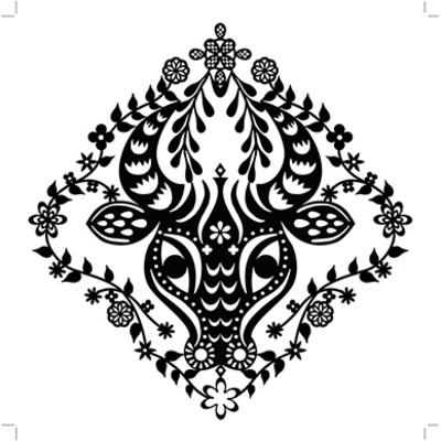 mhc-chinese-zodiac-ox-head-thumbnail-jpg