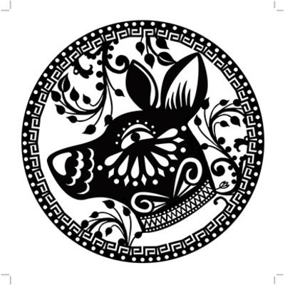 mhc-chinese-zodiac-dog-head-thumbnail-jpg