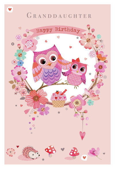 owls-granddaughter-jpg